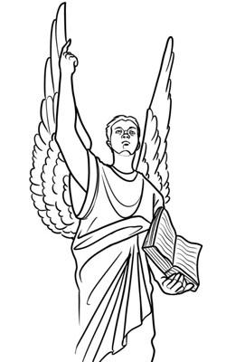 1-angel-kniga.jpg