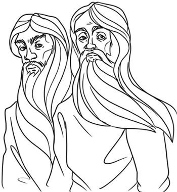 11-2-proroka.jpg