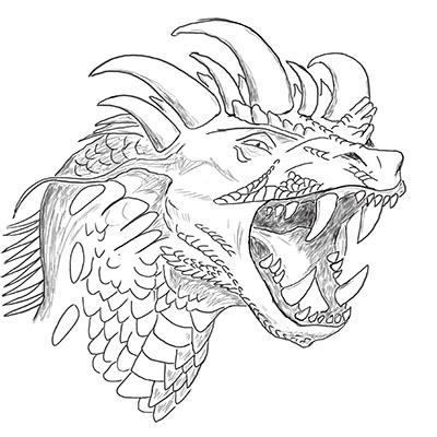 12-drakon.jpg