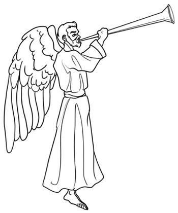 14-angel-truba.jpg