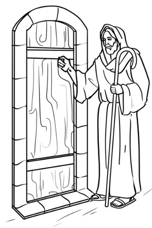 3-iisus-dver.jpg