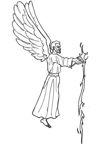 angel-chasha.jpg
