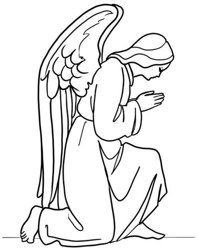 angel-na-kolene.jpg