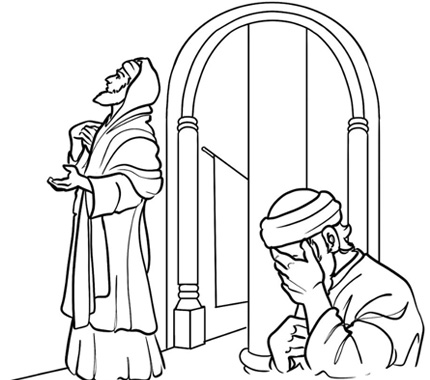 farisei-mitar.jpg
